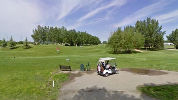 The Royal Regina Golf course has been at its present location on the west side of the city since 1901.