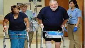 si-hip-knee-replacement-220