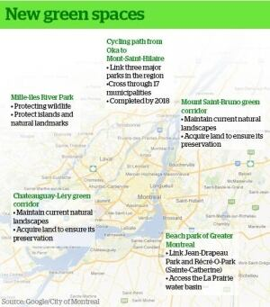 hi-cityofmontrealgreenplans-852