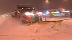 hi-snow-plow-852-4col