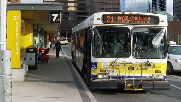 HSR's fleet of about 220 buses currently lacks cameras.