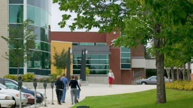 Staff at Red Deer College are facing cuts after a $6 million funding cut from the province.