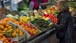 si-fruit-vegtables-220-cp-0
