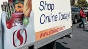 si-safeway-220-cp-04338590