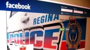 hi-regina-police-fb-2013