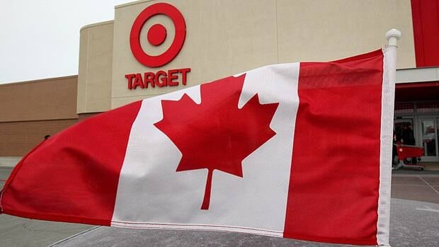 Target is opening three more stores in Hamilton: at Queenston Place and South Hamilton Square and at the Meadowlands Power Centre in Ancaster.