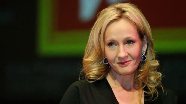 Author J.K. Rowling confirmed Sunday that she had penned The Cuckoo's Calling, a modestly selling detective novel released earlier this year, penned the pseudonym Robert Galbraith.