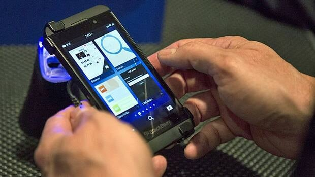 BlackBerry is latest player in the ecosystem of mobile payment with its pilot launch of BBM Money service in Indonesia.