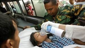 hi-woman-oxygen-bangladesh--4col