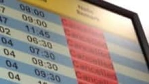 220-cancelled-flights