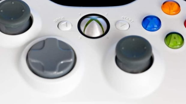 Gaming consoles face increasing competition from mobile and PC games.