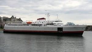hi-bc-130711-coho-ferry-4col