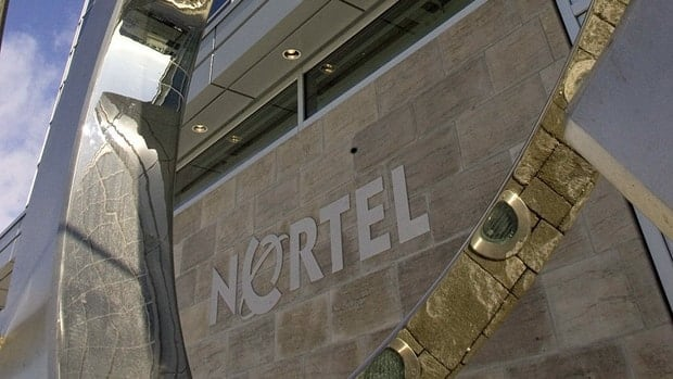 Like many of the banks that have fallen, Nortel was once thought of as 'too big to fail.' But four years after it went bankrupt, the telecom giant continues to fail its pensioners.