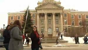 mi-university-manitoba-rall