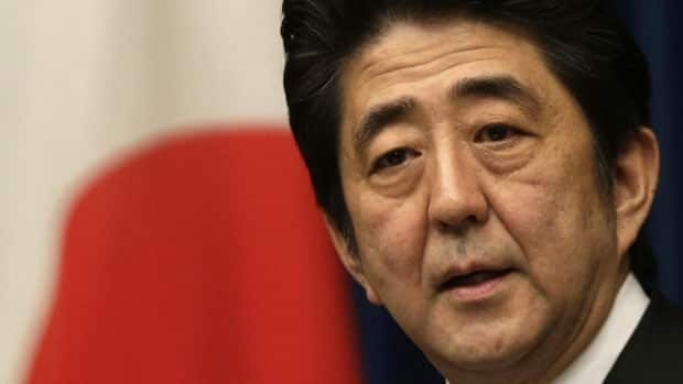 Japan's Prime Minister Shinzo Abe announced on Friday that Tokyo will seek to join talks on a U.S.-led Pacific free trade pact which proponents say will tap vibrant regional growth, open Japan to tough competition and boost momentum for reforms needed to revive the long-stagnant economy.