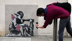 si-banksy-mural-144671018