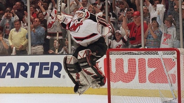 Martin Brodeur and the New Jersey Devils were the big winners of a shortened NHL season in 1995, winning the Stanley Cup after a 48-game regular season. Who will be best prepared in 2013?