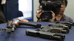 mi-firearms-03423099