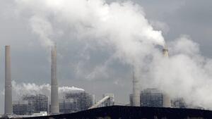 si-coal-plant-00343903