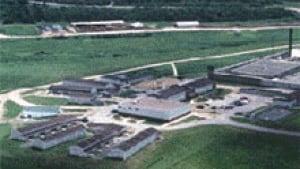 nb-westmorland-institution