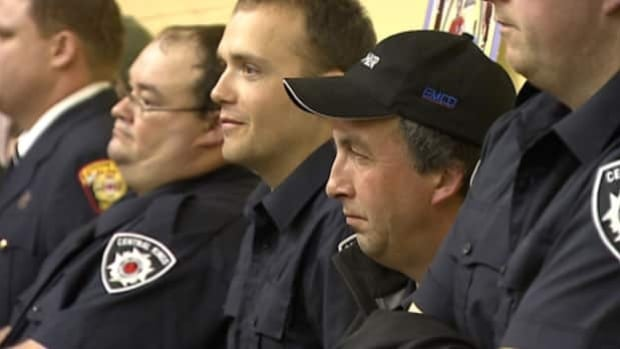 Firefighters say response times have slowed over the last several years, as more firefighters have stepped in to become trained as medical first responders.