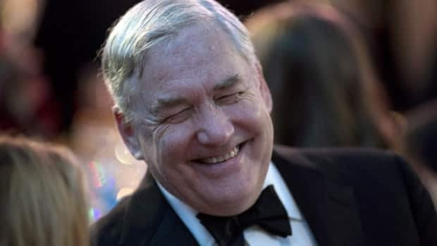 Conrad Black has struck a deal with ZoomerMedia to host a weekly TV show.