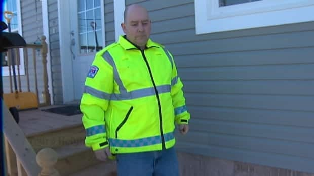 Todd Mills is one more than 700 paramedics a part of the International Union of Operating Engineers local that voted 98 per cent in favour of rejecting an offer made by their employer, Emergency Medical Care Inc.