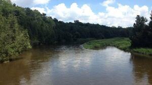 hi-grand-river
