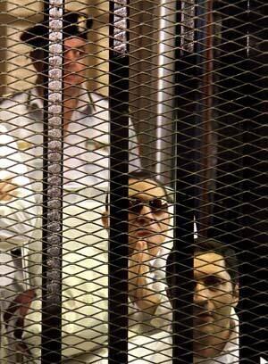 si-hosni-mubarak-court-300-ap-04278626