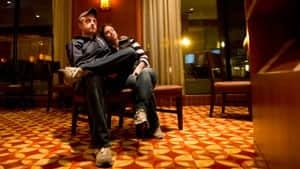 pi-boston-jr-hotel-watching