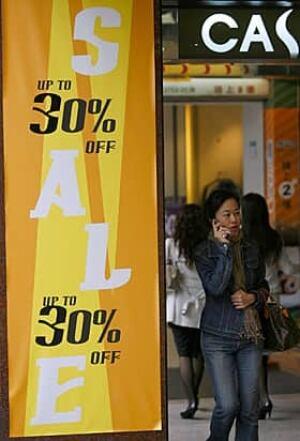 cellphone-shopper-280-rtxap