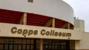 ii-copps