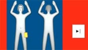 nb-airport-body-scanner-automatic-target-recognition