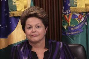 si-brazil-rousseff-04635313