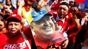 ii-chavez-returns-home-inside