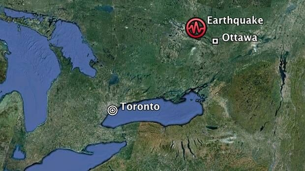li-earthquake-location