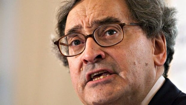 Caisse returned 13 per cent under the leadership of Michael Sabia last year.