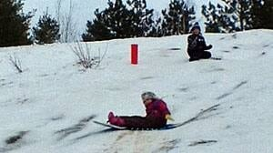 mi-sliding-300