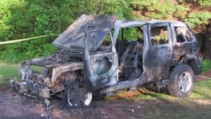 pe-mi-vehicle-fire-fatal
