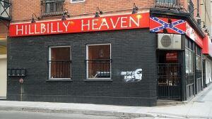 hi-hillbillyheaven