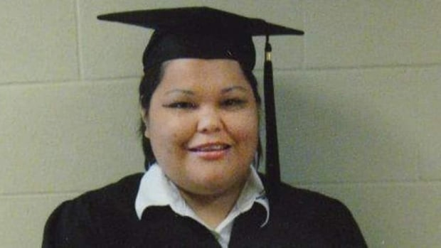 A Corrections investigation report into Kinew James' death finds a nurse took too long to call Code Blue after James found unresponsive in her cell.