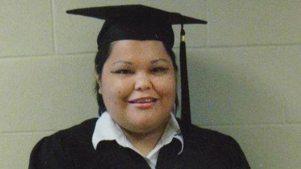 Kinew James' death at the Saskatoon Regional Psychiatric Centre on the weekend has rights groups and the woman's family calling for a public inquiry.