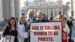 ii-priest-374290_1015053172