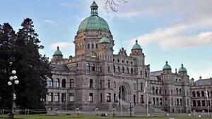 hi-bc-110315-legislature-bufalini-4col