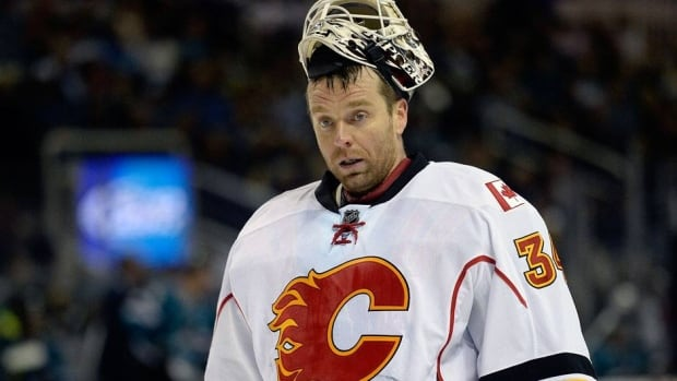 Calgary Flames netminder Miikka Kiprusoff has not decided whether or not he will return to the club for a 10th season.