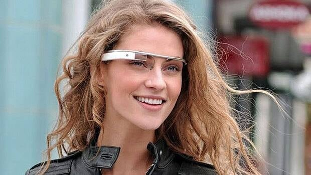 Google Glass isn't going to be sold in Canada in the near future, no matter how eager some enthusiasts may be. But there are Canadian alternatives for those craving a wearable computer.