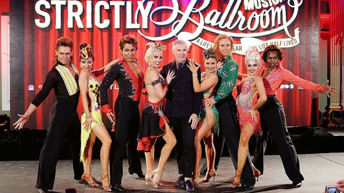 strictly ballroom the island essay Essay writing short answer  when analysing picture books remember that the words,  my island home,.