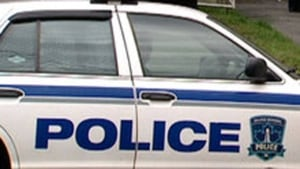ns-hi-halifax-police-car