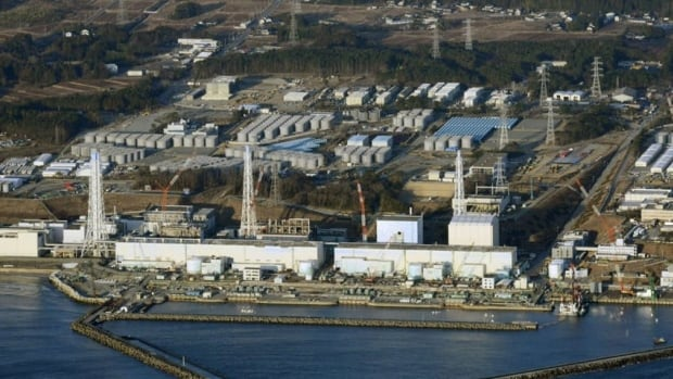 Most of Japan's nuclear plants remain closed after they were shut down for safety checks following the March 2011 Fukushima Daiichi disaster.