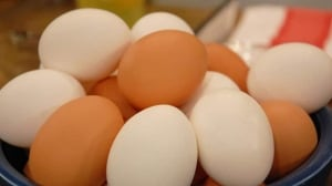 Naked man breaks into Vancouver home, cooks eggs, gets arrested